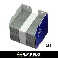 Professional G1 39 mm Use for HP Minolta Copier Staple Cartridge