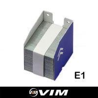 E1 27 mm Use for Sharp Toshiba IBM Copier Staple Cartridge