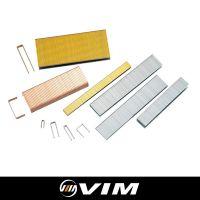 12-23 GA. Fine Wire / Medium Wire / Heavy Duty Staples