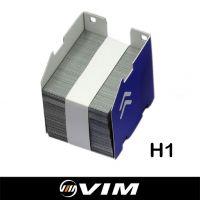 Professional H1 29 mm Use for Canon Gestetner Copier Staple Cartridge