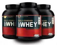 Whey Protein | Whey Powder