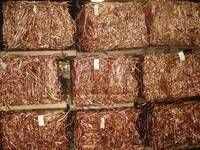 Millberry Copper 99.9%%