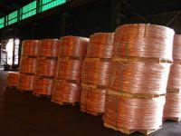 100% Copper Scrap, Copper Wire Scrap, Millberry Copper 99.999%