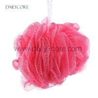 Eco-friendly Shower Bath Sponge DC-BP001