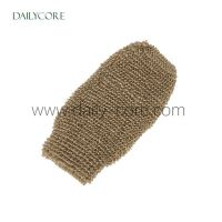 Exfoliating Bath Mitt DC-BM001