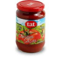 Turkish Quality Tomato Salts For international and local consumption