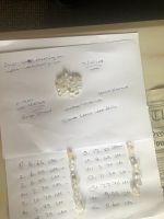 Uncut Rough Diamond from Sierra Leone