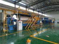 Animal Oil, Plant Oil, meat and bone meal, and Biodiesel Production Line ect.