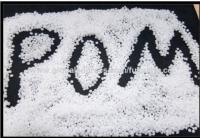 Polyplastics POM GH-20 Resin