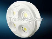 LED Indoor Lights 200W / Highbay 90-305V
