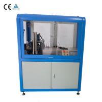 CNJ-2APLC high speed automatic PLC punch machine
