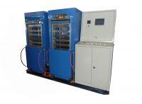 AU5200PLC Stengthen model automatic laminator