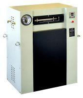 AU1000 Automatic laminator