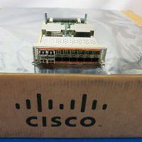 Cisco N55-M160L3-V2 Nexus 3548-X 48 SFP+ ports Enhanced Switch