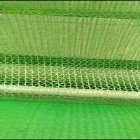Construction safety nets with good quality