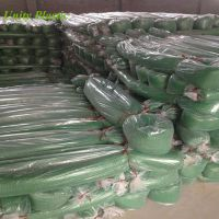 100% new material safety net for sale