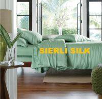 Bamboo Sheet Set, Bamboo Pillow Case, Bamboo Flat Sheet, Bamboo Fitted Sheet, Bamboo Duvet Cover