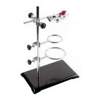 Laboratory Metalware Set 50cm