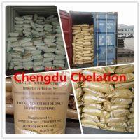 OMRI Listed soya origin enzyme hydrolysis 80% Amino Acid Powder Organic Fertilizer