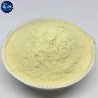 Factory Wholesale Hydrolyzed Amino Acid Powder 70% Foliar Fertilizer (Free amino acid is more than 65%)