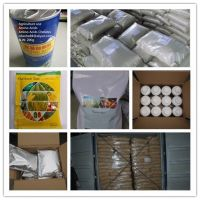 Enzymatic Amino Acid 80% Powder (Animal Source or Plant Source)