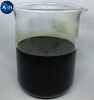 Vegetable Base Amino Acid Liquid 30%, 40%, 50%