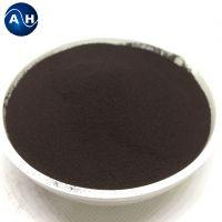 Amino Acid Chelate Iron (Amino Acid 25%, Iron 10%)