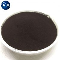 EDDHA-FE 6% Chelated Organic Iron
