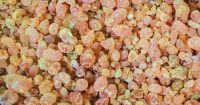 Gum Arabic, Gam Arab, Gum Arabicum, Natural Arabic Gum