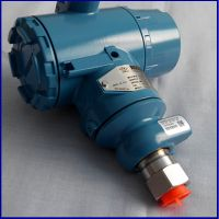 China supplier 4 to 20ma 3051TG Emerson Rosemount pressure transmitter price