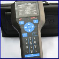 Emerson Rosemount 475hart/field communicators price