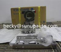 Origin Yokogawa EJX120A Draft Range Differential Pressure Transmitter 4 to 20 mA