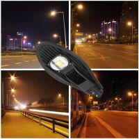 Street Light SL001-30W~250W