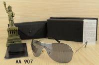 Cheap Designer US Brand Sunglasses Ray Eyewear Luxury Sunglasses Wholesale Ban