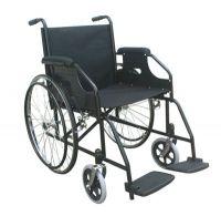wheelchair YH6003-46
