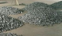Selling 25+ Ton of Ferro Tungsten
