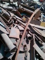 Wholesale Dealers of Ferrous and Nonferrous scrap materials