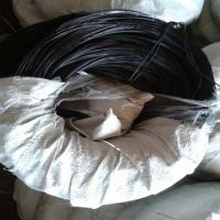 best price and good quality 8-22# black annealed wire