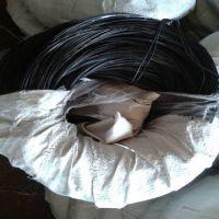 black annealed tie wire bwg 20 galvanized iron wire binding wire