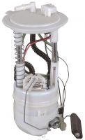 17040JM10A Electric Fuel Pump Module Assembly For Nissan Rogue E8856M