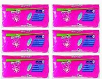 SuperLady Sanitary Napkins