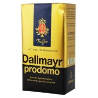 Top quality ground coffee German Origin