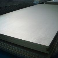 High Stengh Grade5 Titanium Plate, Titanium Alloy Sheet