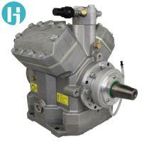 12 volt used bitzer piston ac compressors price list,30 bar piston ac compresor for bus air condition model