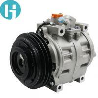 Denso air Compressor for car 24v,12v DKS32 2B ac compressor,TM31 8pk air compressor