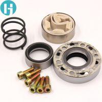 Bock fk40 fk50 air compressor shaft seal,ac compressor piston oil seal kit price list,bock ac conditioner bearing seal