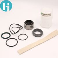 Bitzer 4nfcy 4pfcy air compressor shaft seal catalogue,High quality crankshaft oil seal ring for sale