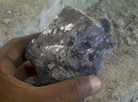 Zinc Ore from Nigeria