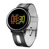 Winnho HB08 Fashion Sports Smart Bracelet OLED Screen IP67 Waterproof Smart Band