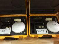 Geosun R1 cheap differential RTK equipment GPS centimeters accuracy